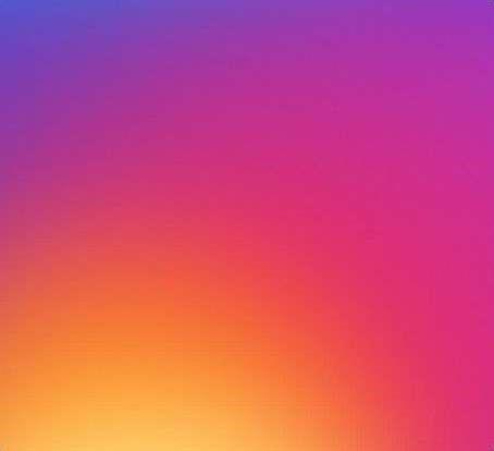 Ejemplo de marca de color