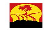 galpagro logo