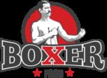 logotipo boxer 1 e1607090106359 1